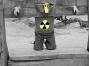 France carcan nucléaire