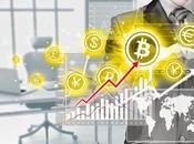 Comme aura plus rien prendre Métaux Précieux, Blythe jette dévolu crypto-monnaies (Bitcoin).