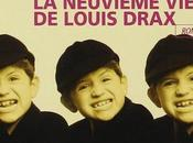 Ciné neuvième Louis Drax Jensen (J'AI