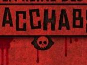 L'éveil Macchabs, tome reine Macchabs