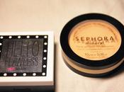Quand Sephora égal Benefit
