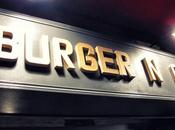 Loué soit Burger