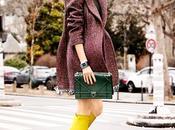 Haute Couture: Ella Elle