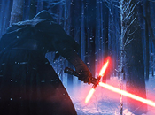 MOVIE Star Wars titre date pour sortie spin-off