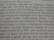 """""""Opération Restore hope"""" essai cache"""