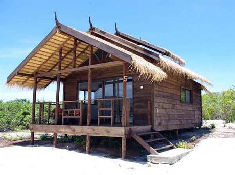 secret-paradise-resort