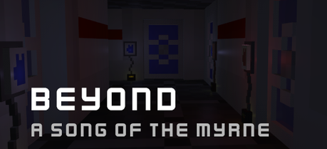 Myrne: Beyond - Screens du jour