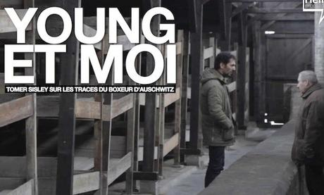 Young-et-moi-698x422_633_422