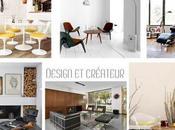look Design Créateur