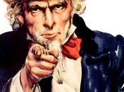 mars 1852 Uncle devient symbole Étas-Unis