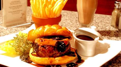 burger bar san francisco hubert keller