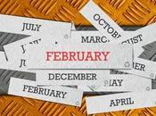 Février 2015 Pragma-tic
