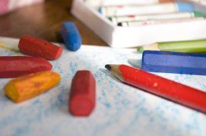 Choisir les bonnes couleurs pour son site internet