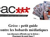 petit guide indispensable Grèce pour claquer beignet libéraux
