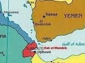 Yémen: manoeuvres militaires Houthis frontière avec l'Arabie Saoudite