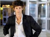 Cinéma Pierre Niney quitté Comédie Française