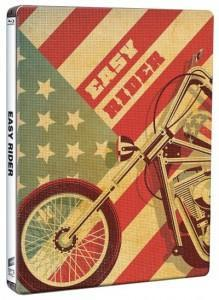 easy-rider-steelbook-special-fnac-blu-ray-sony-pictures-home-entertainment