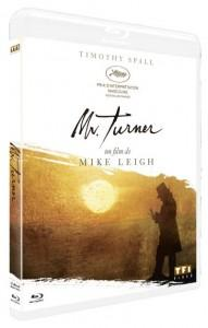 mr-turner-edition-speciale-fnac-blu-ray-tf1-video