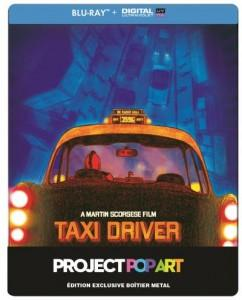 taxi-driver-steelbook-special-fnac-blu-ray-sony-pictures-home-entertainment
