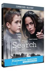 the-search-edition-speciale-fnac-blu-ray-warner-bros-home-entertainment