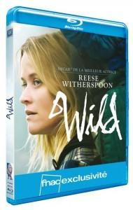 wild-exlusivité-fnac-blu-ray20th-century-fox