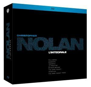 christopher-nolan-l'integrale-blu-ray-warner-bros-home-entertainment