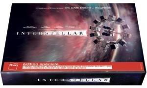 interstellar-coffret-collector-edition-speciale-fnac-blu-ray-warner-bros-home-entertainment