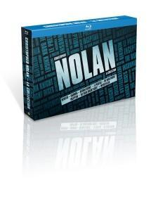 christopher-nolan-la-collection-blu-ray-warner-bros-home-entertainment