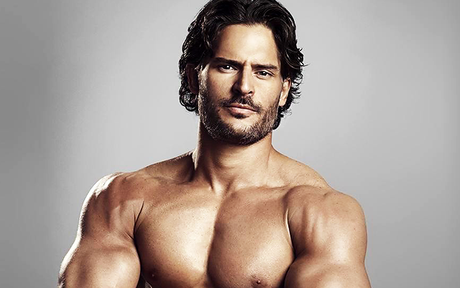 Scream Queens : Joe Manganiello (True Blood) quitte déjà la nouvelle série de Ryan Murphy !