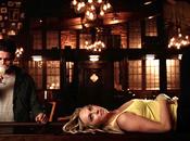Vampire Diaries, saison Quand Caroline moque tout