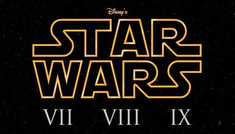[NEWS CINÉ] OFFICIEL : TITRE DU PREMIER SPIN-OFF STAR WARS + ACTU SUR L'ÉPISODE VIII