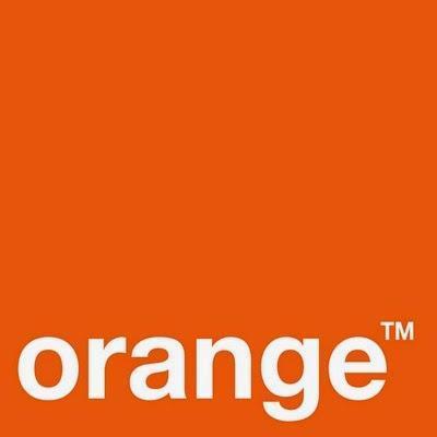 Découvrez les start-ups alsaciennes avec Orange !