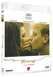 Critique Dvd: Mommy