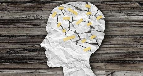 Réparer un cerveau endommagé par un traumatisme, tel est l'objectif de la thérapie cellulaire. (DR)