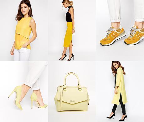 asos_jaune