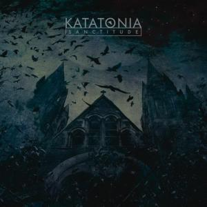 katatonia-sanctitude-cover2015