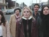 Once upon time Episode 4.13