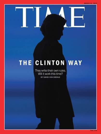 hillary-clinton-time-2015
