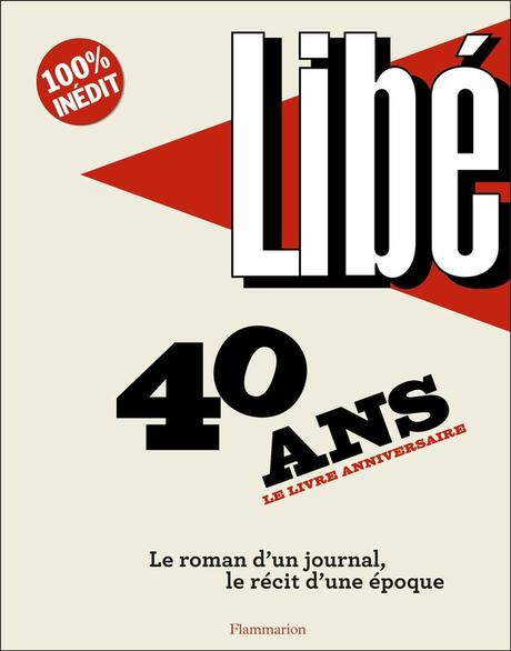9782081298866_Liberation_40Ans_CouvBD_2013_2_1024x1024