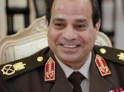 COUP BALAI. Egypte (justice): juges d'office retraite pour soutien Frères musulmans