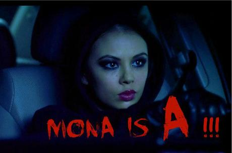 Mona-is-A