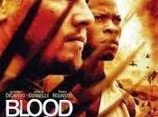 TFMA: films j'ai détestés!