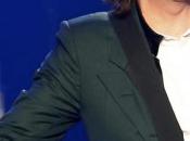 Paul McCartney concert Vélodrome Marseille juin