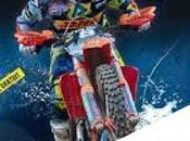 Rando Gentianes moto quad Riom Montagne (15) 2015