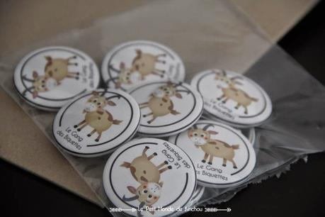 BADGE_CAMALOON_BLOG_KIRICHOU