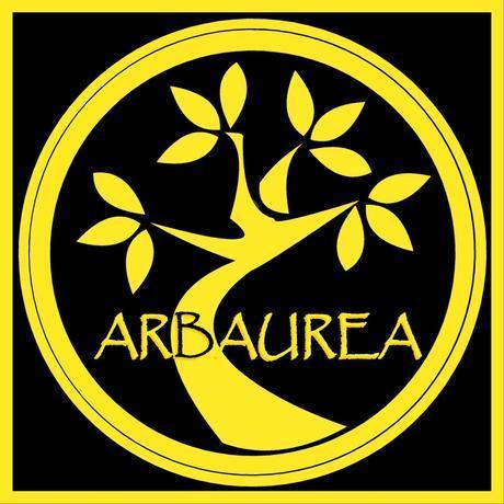 ☆ 2 ans du blog ☆ Concours 2/8 avec ARBAUREA