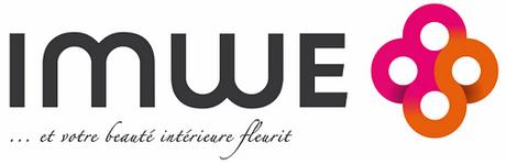 IMWE - Esteva : soin bio pour peau devitalisé