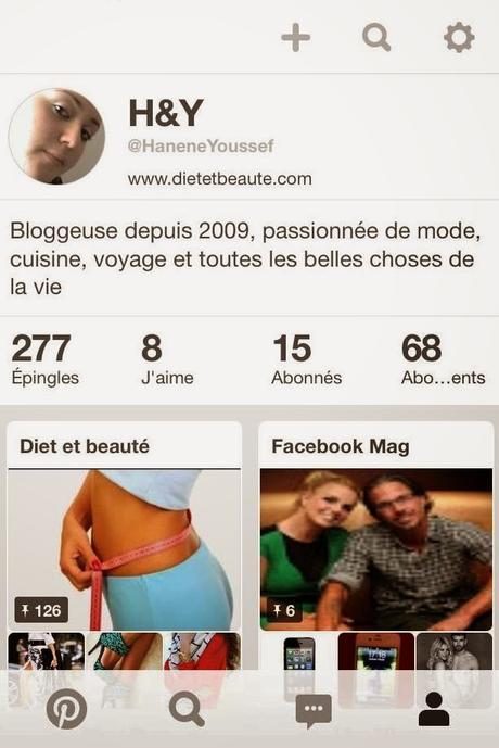 Les 8 Applications indispensables pour un Blogueur