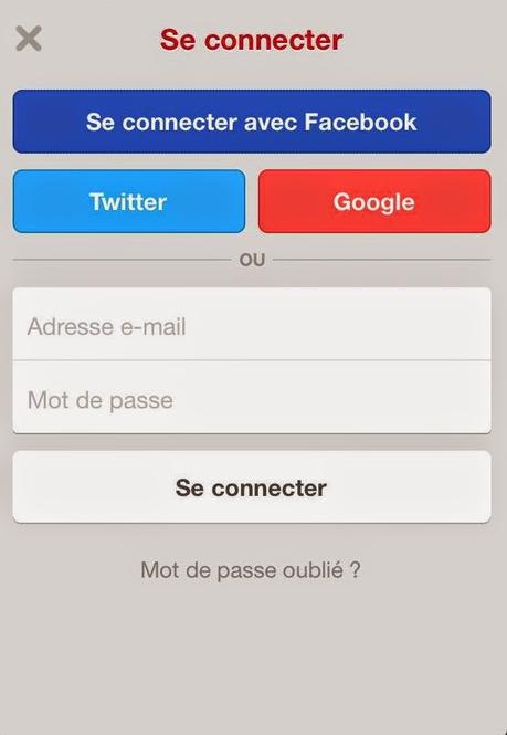 Les 8 Applications indispensables pour un Blogueur