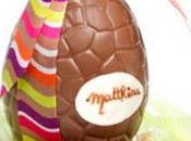 Découvrez notre collection chocolat Pâques